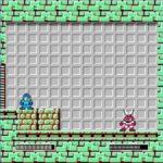 Mega Man : sortie cette semaine sur l'App Store