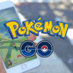 pokemon go 150x150 - iTunes : la version 12.5.4 est disponible