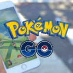 pokemon go 150x150 - Jailbreak : Poke ++ for Pokémon GO, tout pour tricher (GPS, radar, ...)
