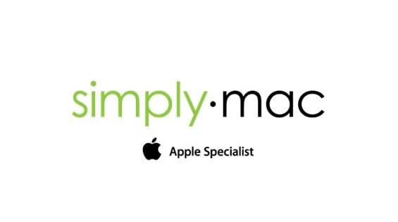 simply mac - Apple : le revendeur Simply Mac ferme des magasins aux États-Unis