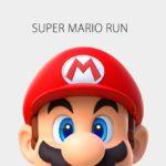 Super Mario Run 2.0 : première mise à jour majeure du jeu de Nintendo