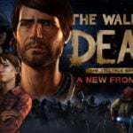 The Walking Dead : A New Frontier : le 1er épisode gratuit !
