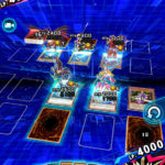 Yu-Gi-Oh! Duel Links est disponible sur iOS & Android