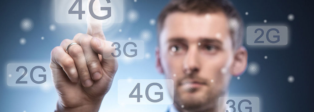 2G 3G 4G 1024x366 - Antennes 4G en France : SFR a doublé Orange en janvier 2017 (ANFR)