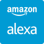 Reverb : une app pour tester l'assistant vocal Alexa d'Amazon