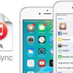Jailbreak iOS 10 : AppSync Unified enfin compatible (bêta)