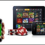 Les casinos en ligne à présent optimisés pour les appareils iOS & Android