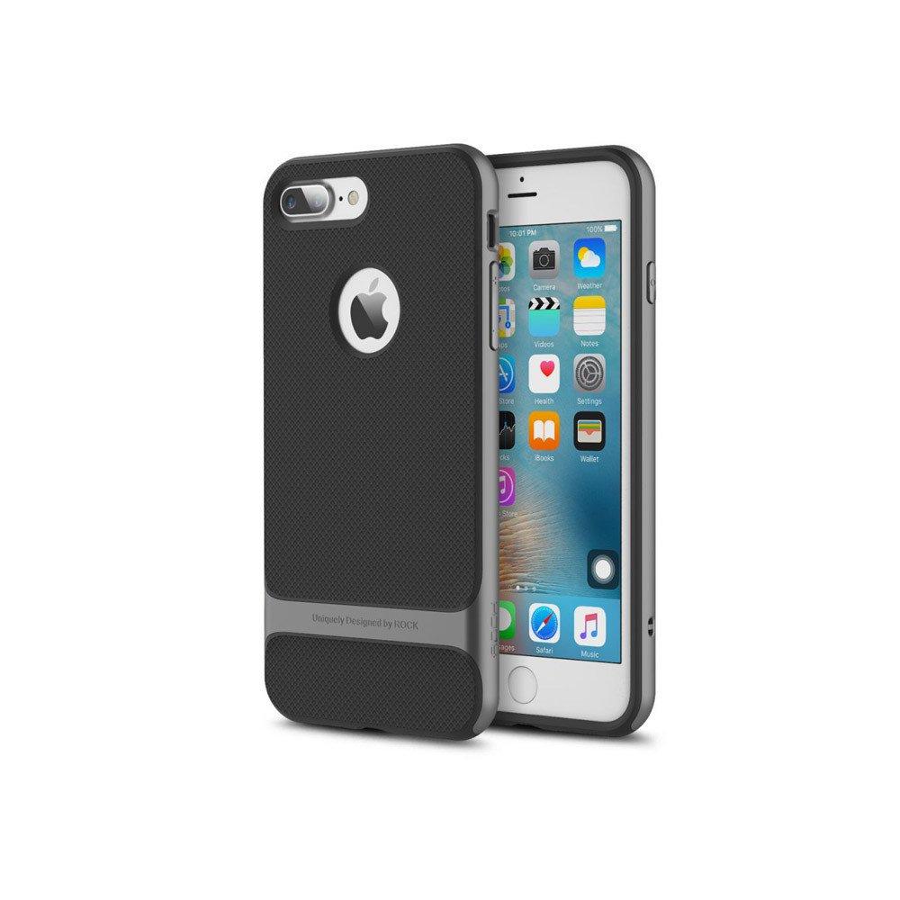Coque Royce iPhone 7 7 Plus - Boutique WIS : coques iPhone, écouteurs, enceinte & dock en soldes !