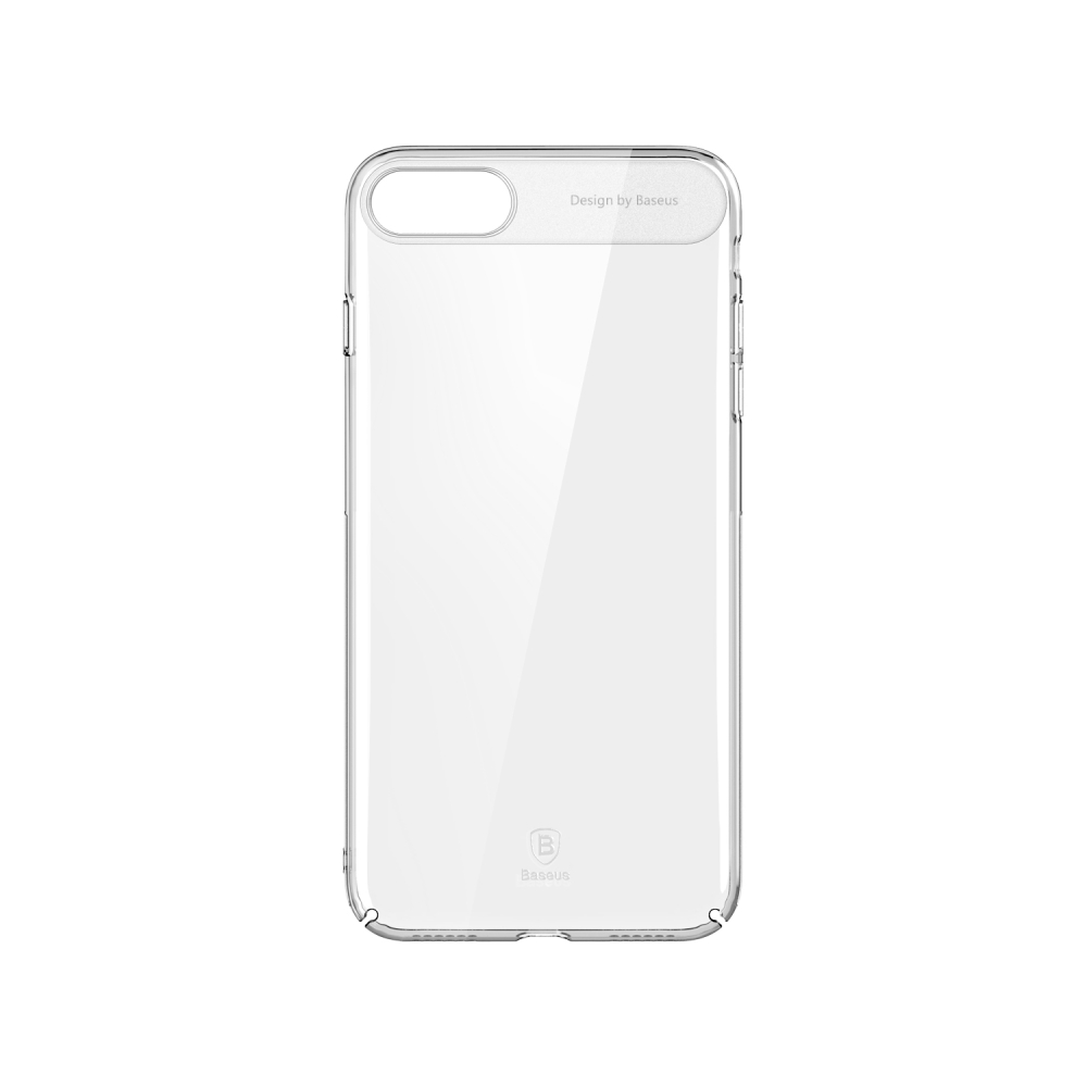 Coque Sky Clear iPhone 7 7 Plus - Boutique WIS : coques iPhone, écouteurs, enceinte & dock en soldes !
