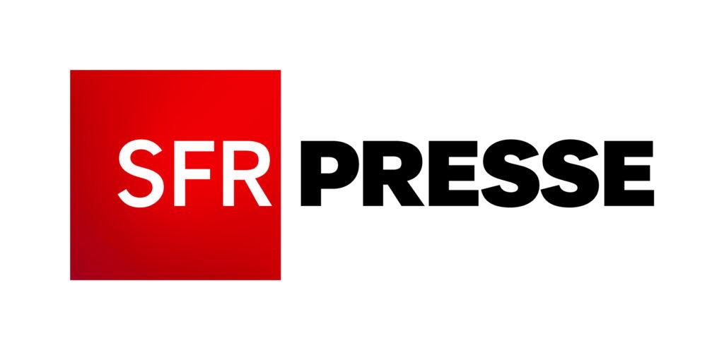 SFR presse logo 1024x496 - Bouygues Telecom va concurrencer SFR Presse