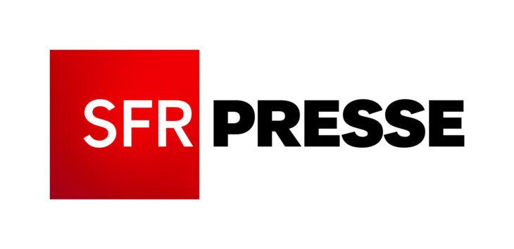 Bouygues Telecom va concurrencer SFR Presse