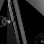 iPhone 8 : sortie de l'iPhone Edition après les iPhone 7S & 7S Plus ?