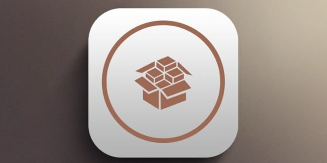 Jailbreak iOS 10 : tous les tweaks Cydia compatibles (en français)