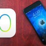 iOS 10.3.1 disponible, une faille Wi-Fi corrigée