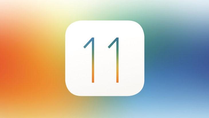 Télécharger & Installer iOS 11 bêta sans compte développeur
