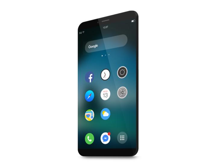 iPhone 8 : écran OLED incurvé, port USB-C plutôt que Lightning ?