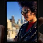 iPhone 7 Plus : de nouvelles publicités pour promouvoir le mode portrait