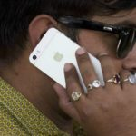 iPhone SE : premier modèle «made in India» pour avril