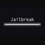 Jailbreak iOS 10 : Saurik met à jour Cydia en version 1.1.30