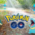 Pokémon GO : 80 Pokémons & de nouvelles fonctionnalités arrivent