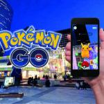 Pokémon GO arrive dans nos centres commerciaux (PokéStops, Arènes)