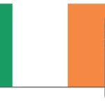 Apple Pay est disponible en Irlande