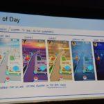 GDC 2017 : Niantic dévoile des fonctionnalités futures de Pokémon GO