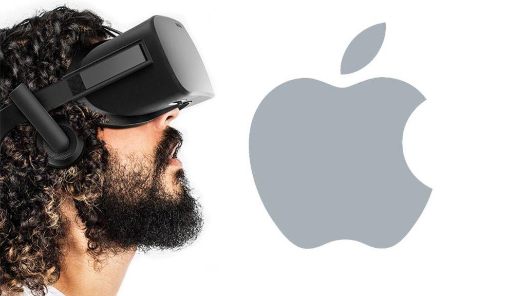 Oculus rift mac apple 1024x576 - Réalité virtuelle : la sortie de l'Oculus Rift sur Mac loin d'être imminente