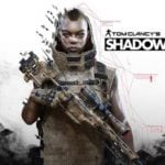 Ubisoft annonce Tom Clancy's ShadowBreak sur iOS & Android