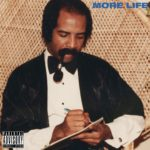 "Apple Music & Spotify : l'album ""More Life"" de Drake bat des records"