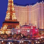 Triche : les iPhone vont-ils être interdits dans les casinos ?
