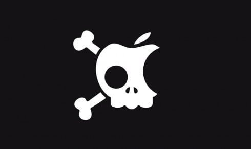 iCloud : Apple dément le piratage de centaines de millions de comptes