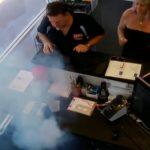 Australie : un iPhone 6 Plus explose dans les mains d'un homme