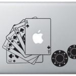 macbook casino poker 150x150 - Analyse : les casinos sur mobile au Canada