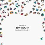 wwdc 2017 apple 150x150 - WWDC 2018 : keynote Apple (iOS 12, macOS 10.14, ...) à suivre en direct