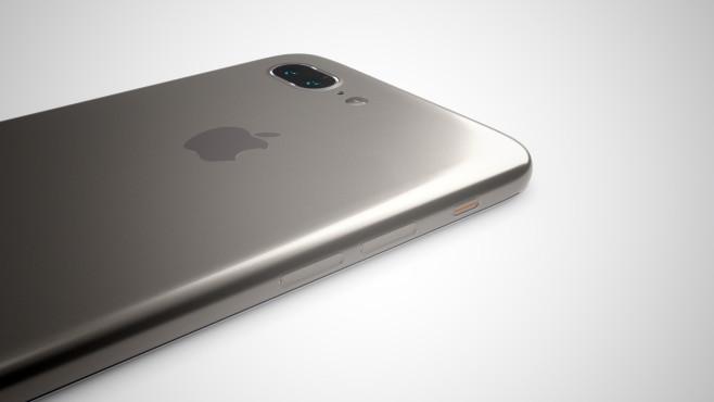 Concept iPhone 8 X computerbild 11 - Apple pourrait finalement sortir deux iPhone 8 cette année