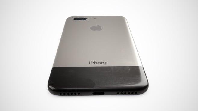 Concept iPhone 8 X computerbild 13 - iPhone 8 : une annonce à la WWDC 2017 de juin ?