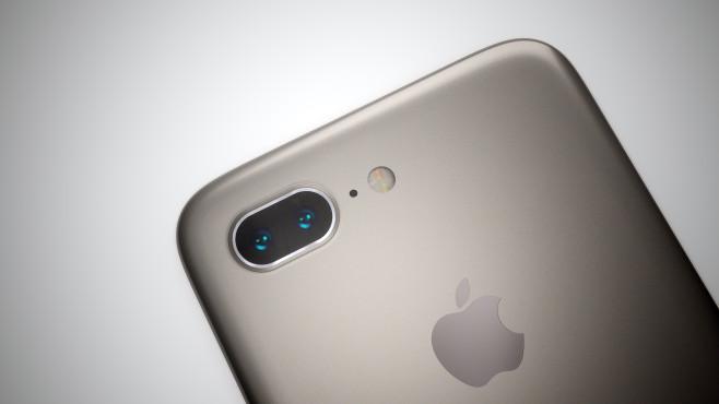 iPhone 8 : un stock limité en plus de la sortie retardée ?