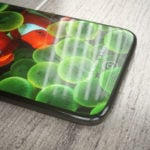 Concept iPhone 8 X computerbild 35 150x150 - Brevet Apple : un touchpad capable de simuler textures et températures