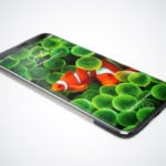 iPhone 8 & 7S : 3 Go de RAM, port Lightning avec recharge rapide ?