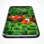 iPhone 8 : Bloomberg confirme certaines rumeurs