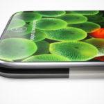 L'iPhone 8 devrait faire augmenter drastiquement le prix moyen de l'iPhone
