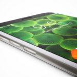 iPhone 8 : sa sortie retardée à la fin de l'année se précise