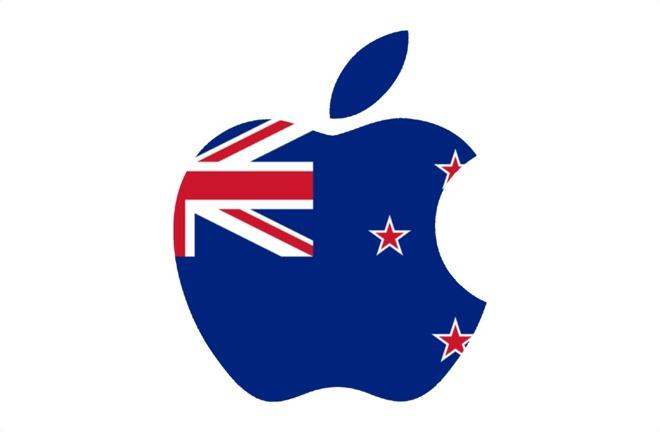 iPhone bloqué (erreur 53) : Apple poursuivie en Australie