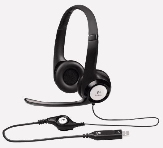 macOS 10.12.4 : des soucis de sons avec certains casques USB