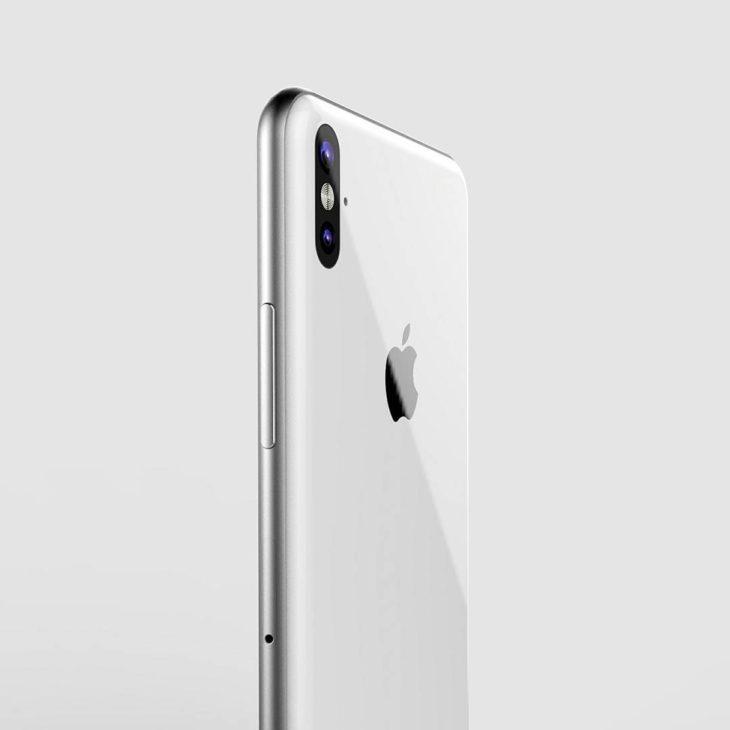 iPhone 8, iPhone 7S & 7S Plus : un prix en hausse pour les 3 modèles ?