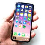 iDropNews iPhone 8 concept borderless 150x150 - iPhone 8 : des schémas révélant le design du téléphone en fuite ?