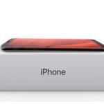 iPhone 8 : la rumeur de recharge sans fil longue portée relancée