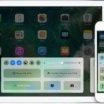 Centre de contrôle iOS 10 : une manipulation peut faire planter l'iPhone