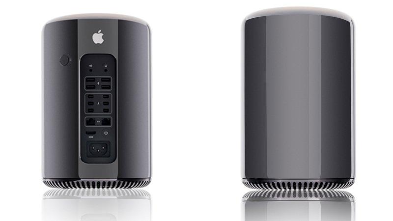 Mac Pro : nouveau modèle confirmé, une sortie en 2019 ?